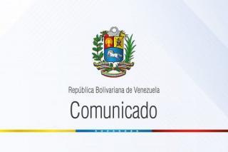 Consulado General de la República Bolivariana de Venezuela en Vigo