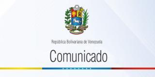 Venezuela declara persona non grata al Embajador de Alemania por  recurrentes actos de injerencia 42e5a34ec6b